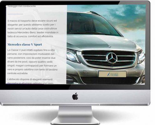 In linea il nostro nuovo sito web